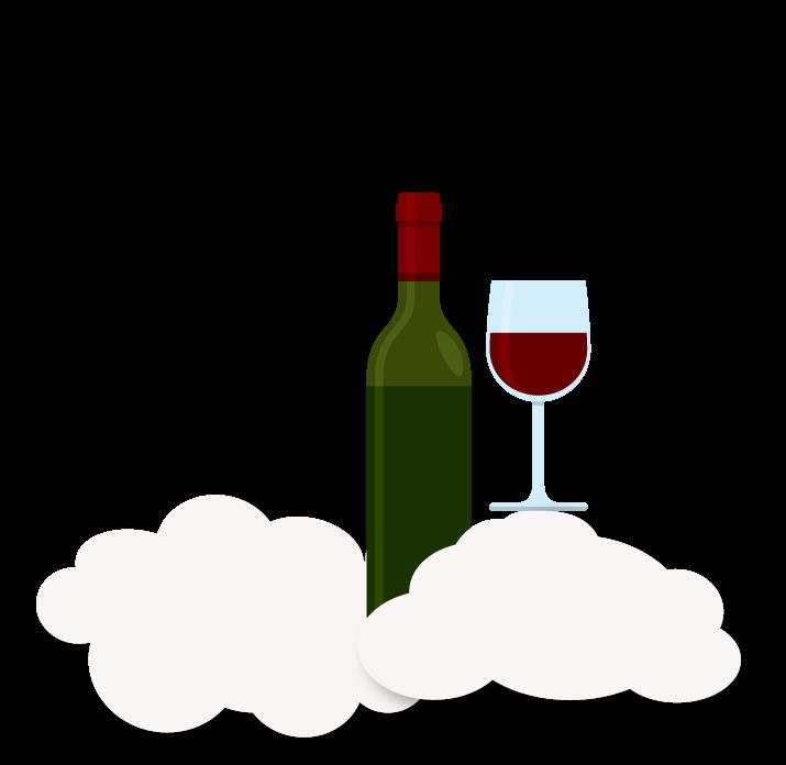 wijnen2