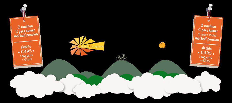 Header-Tour-de-France-1